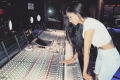Atl.-Records1